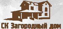 СК Загородный дом