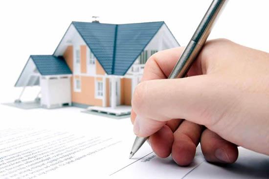осуществление сделок с земельными участками - фото 5
